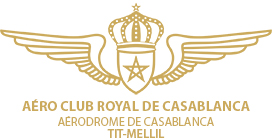 Aéroclub Royal de Casablanca